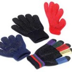 hy-magic-gloves-1382528616-jpg