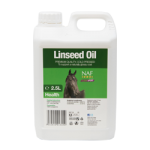 linseed-oil-png
