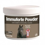naf-immuforte-powder-uh8n-jpg