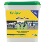topspec-all-in-one-png