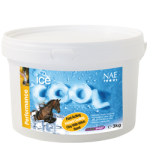 ice-cool-png