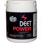 naf-off-deet-gel-750g-1342277328-jpg