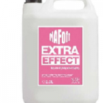 extra-effect-4-png