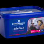 dodson-horrell-itch-free-1kg-1329740364-png