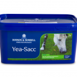 dodson-horrell-yea-sacc-2kg-new-size-1329750792-png