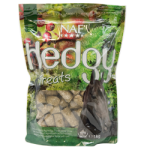 hedgy-treats-png