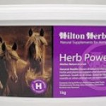hilton-herbs-herb-power-2kg-bag-60176-1342196567-jpg