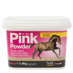 in-the-pink-powder-png