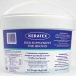 keratex-hoof-supplement-3kg-4859-1391823980-jpg