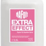 naf-off-extra-fly-repellent-2-5ltr-refill-1374070232-jpg