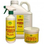 barrier-super-power-plus-fly-repellent-jpg