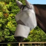 cashel-crusader-fly-mask-long-nose-with-1397079750-jpg