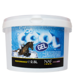 ice-cool-gel-png
