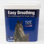 easy-breathing-1kg-jpg