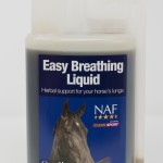 easy-breathing-liquid-1l-jpg