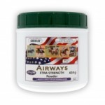 airways-xtra-strength-powder-454g-1363096655-jpg