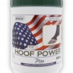 equine-america-hoof-power-plus-454g-1345503773-jpg