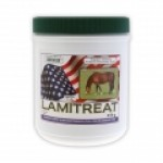 lamitreat-pellets-908g-1366721896-jpg
