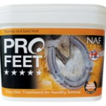 naf-5-star-pro-feet-powder-1-3kg-1433893442-jpg