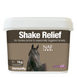 shake-relief-png
