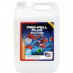 new-equine_america_propell_plus_solution_5l-jpg