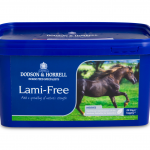 dodson-horrell-lami-free-15kg-new-1329754098-png