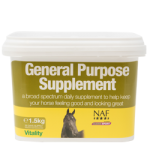 general-purpose-supplement-png