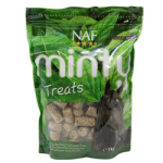 minty-treats-png