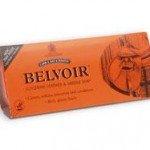 belvoir-tack-conditioning-soap-250g-tray-1327334655-jpg