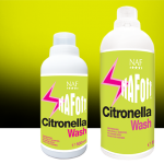 naf-off-citronella-wash-png
