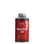 naf-leather-neatsfoot-oil-png