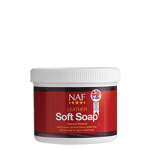 naf-leather-soft-soap-png