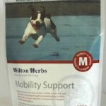 hilton-herbs-canine-mobility-support-250g-bag-1327237622-jpg