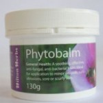 hilton-phytobalm-the-ultimate-wound-cream-1342366969-jpg