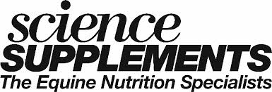 science-supplements-logo2-jpg