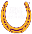 horsehealth-logo-png