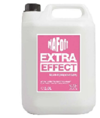 2016-05-extra-effect-4-png