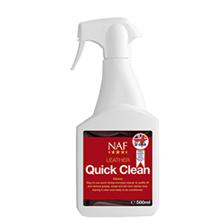 2016-10-naf-leather-quick-clean-png