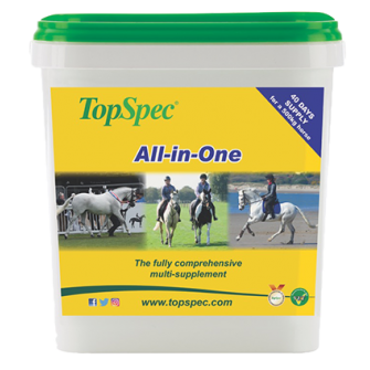 2018-01-topspec-all-in-one-png