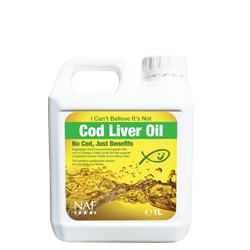 2018-10-i-cant-believe-its-not-cod-liver-oil-png