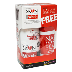 2018-10-love-the-skin-hes-in-skin-wash-png