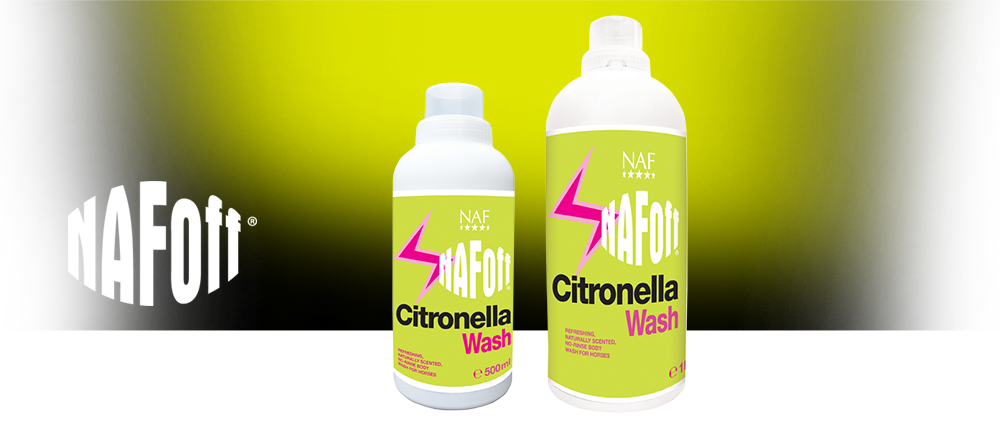 2019-05-naf-off-citronella-wash-png