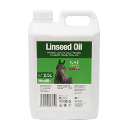 2021-04-linseed-oil-png