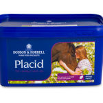 dodson-horrell-placid-with-magnesium-1kg-1329759626-png