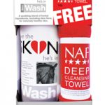 naf-love-the-skin-hes-in-skin-wash-1412943511-jpg