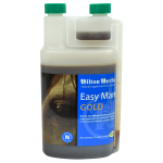 uk-easy-mare-gold-1l-600x600-png