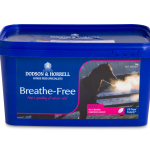 dodson-horrell-breathe-free-5kg-1329757098-png
