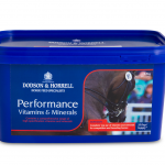 dodson-horrell-performance-vitamins-minerals-35kg-new-1329753562-png