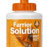 farrier-solution-by-profeet-500ml-1-jpg