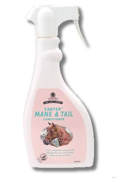 canter-mane-tail-conditioner-500ml-1327425145-jpg